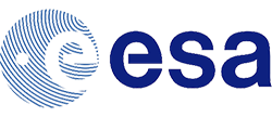 esa_logo_transparent